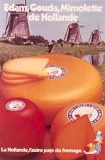 L'autre pays du fromage
